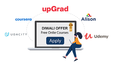 corporate-diwali-gifts-for-employees-online-courses