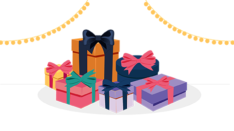 corporate-diwali-gifts-for-employees-surprise-grab-bag