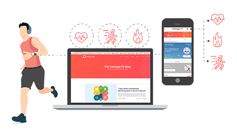 corporate-diwali-gifts-online-wellness-platform