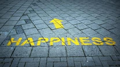 happiness_681x382_1_61