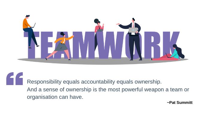 ownership--1-