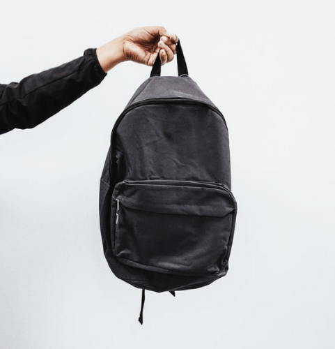 secret-santa-gift-ideas-for-coworkers-backpack