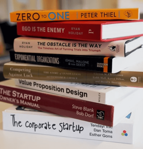 secret-santa-gift-ideas-for-coworkers-books