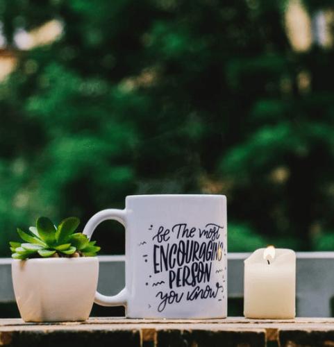 secret-santa-gift-ideas-for-coworkers-coffee-mug