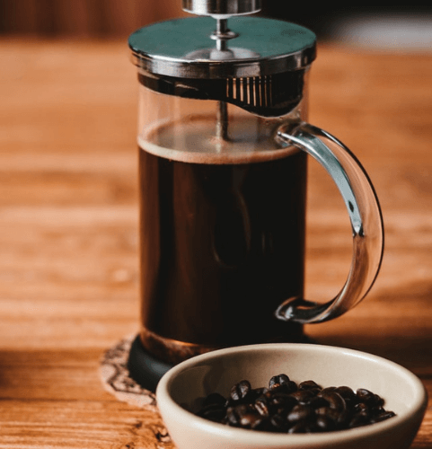 secret-santa-gift-ideas-for-coworkers-french-press