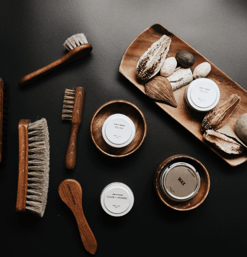 secret-santa-gift-ideas-for-coworkers-self-care-kit