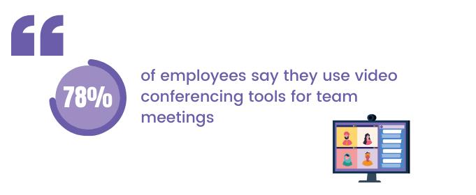 virtual-meetings-1