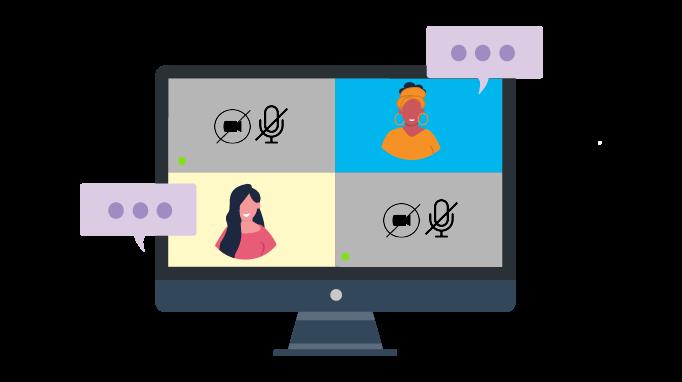 virtual-meetings-6