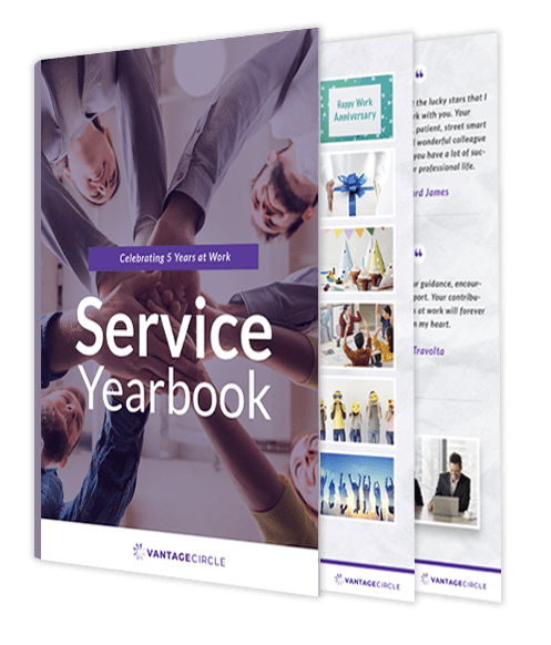 Service-Yearbook-Image