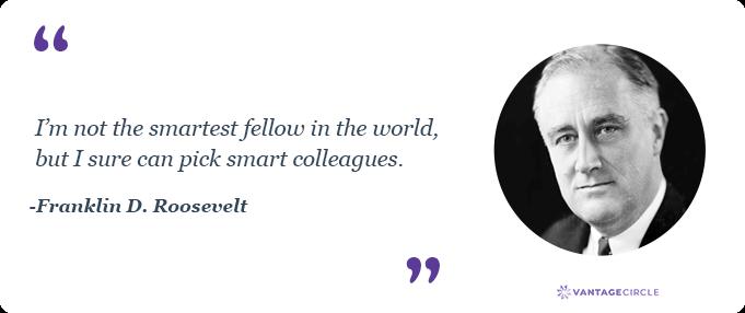 Teamwork-quotes-Franklin-D.-Roosevelt