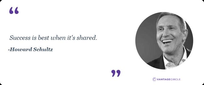 Teamwork-quotes-Howard-Schultz