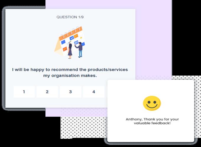 employee-pulse-survey