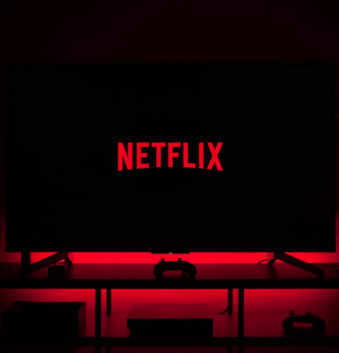 gifts-for-remote-employees-netflix-subscription