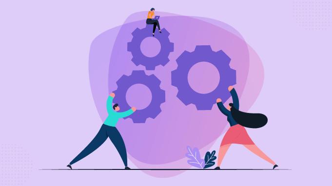5 Useful Ways To Build High Performing Teams