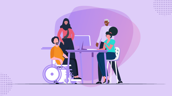 11 Incredibly Powerful Ways To Nurture Inclusion At The Workplace