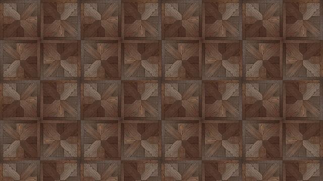 wood-floor-2729839_640