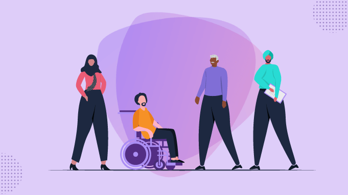 How to Improve Your Diversity Recruitment Strategy