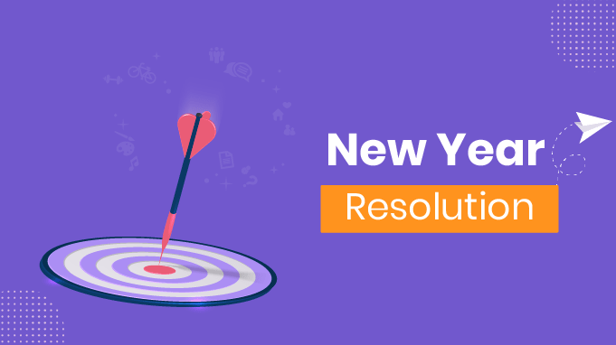 30 New Year Resolution Ideas for Employees (Find Your Best Fit for 2021)