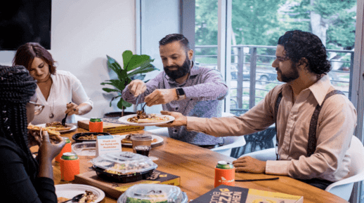 diversity-and-inclusion-in-the-workplace-dish-potluck