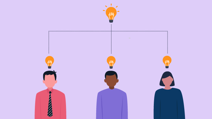 5 Incredible Techniques To Develop An Innovation Culture