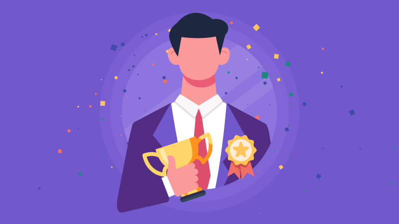 Employee Recognition and 6 Powerful Ways To Implement It