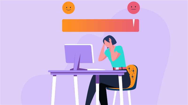 Employee Survey Fatigue: A Mini Guide