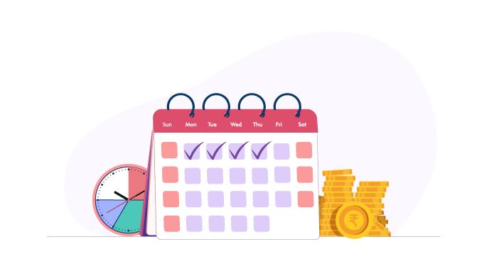 Paid-vacation-time-work-life-balance