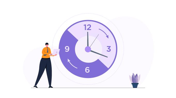 Time-management-Work-life-balance