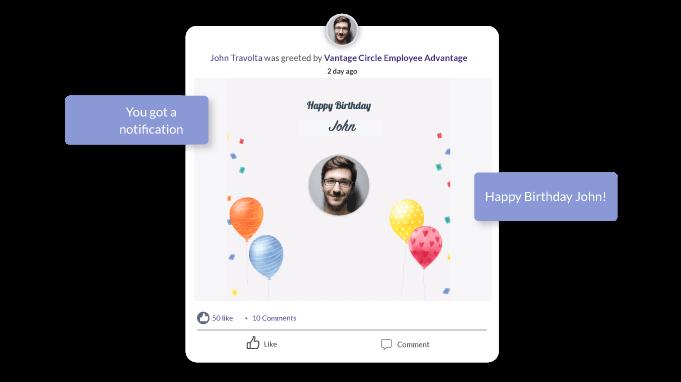 employee-appreciation-day-employee-appreciation-ideas-19
