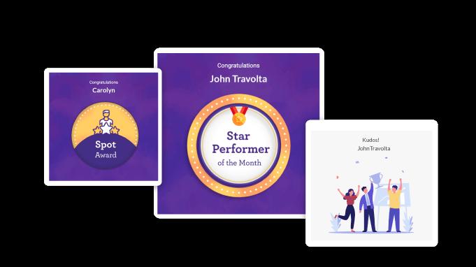 employee-appreciation-day-employee-appreciation-ideas-badges
