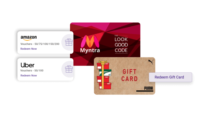 employee-appreciation-day-employee-appreciation-ideas-gift-card