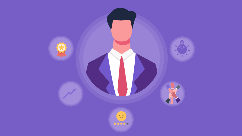 The 5 Roles of An Employee Engagement Manager