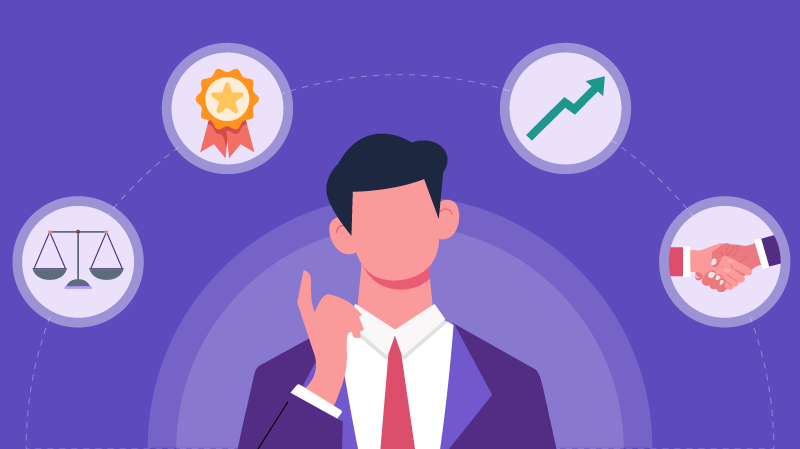 Employee Expectations: What Your Workforce Really Wants