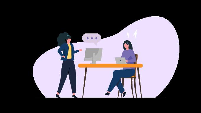 types-employee-survey-fatigue