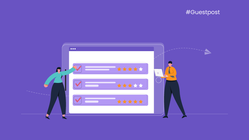 The Brief Guide To Collecting Employee Feedback During Onboarding