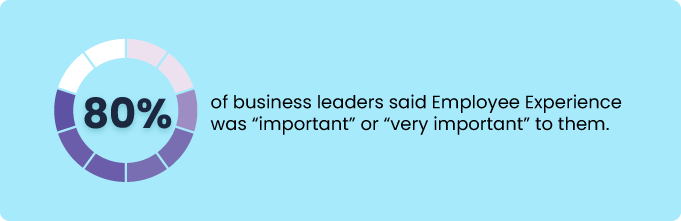 importance-of-employee-experience-for-business-leaders