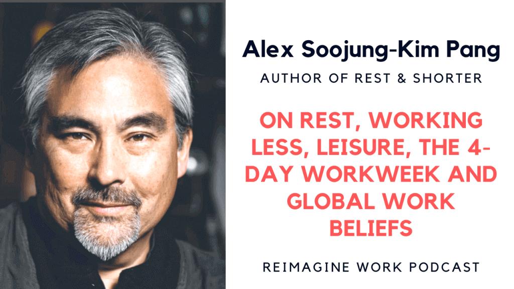 Alex-Soojung-kim-pang-book-Rest