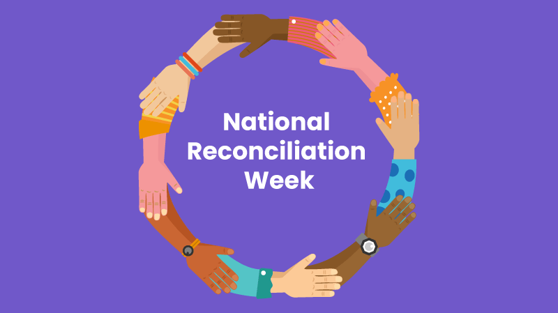 13 Great Ways To Celebrate National Reconciliation Week In The Workplace