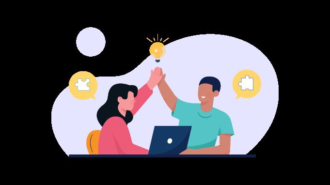 Organizational-Skills-Build-trust-and-morale
