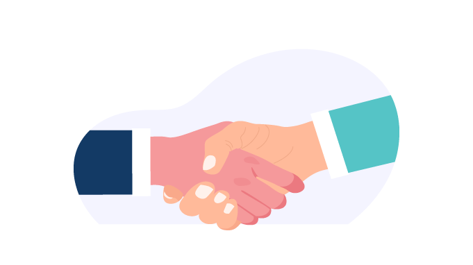 Organizational-Skills-Collaboration