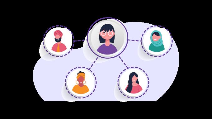 Organizational-Skills-Delegation