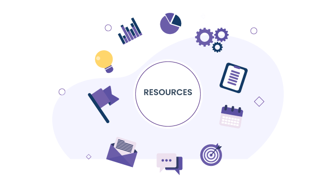 Organizational-Skills-Resource-Allocation