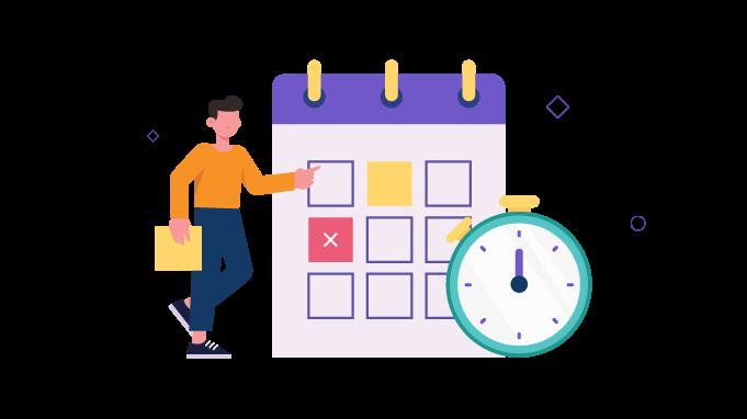 Organizational-Skills-Scheduling-2