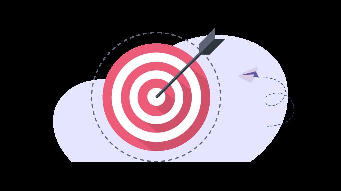 Organizational-Skills-Setting-Goals