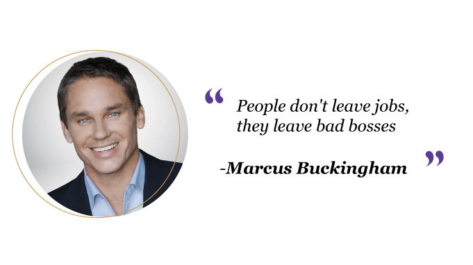People-dont-leave-jobs-they-leave-bad-bosses-employee-retention-tactics