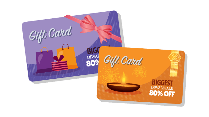 Rewards-and-recognition-ideas-Gift-Cards