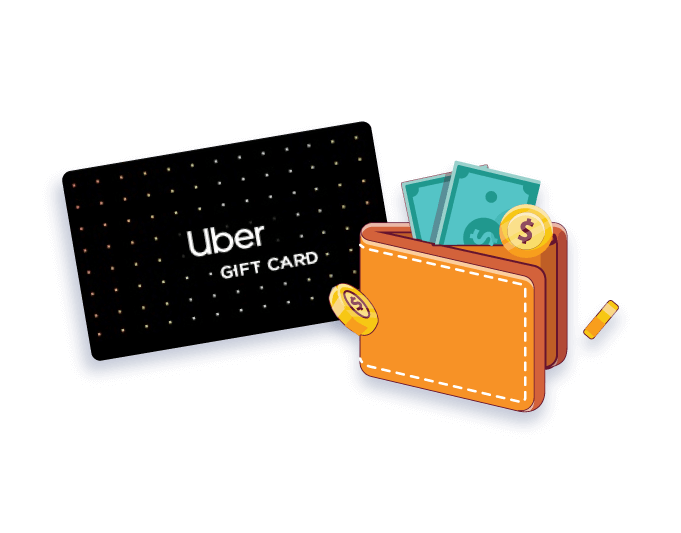 Rewards-and-recognition-ideas-Uber-Ride-Credit