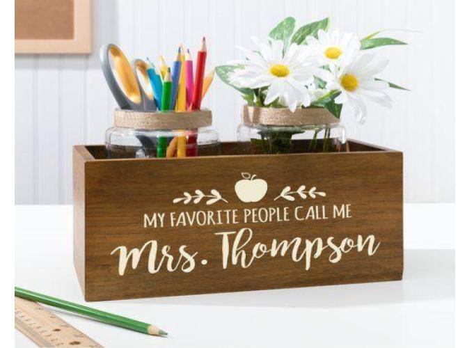Teacher-appreciation-day