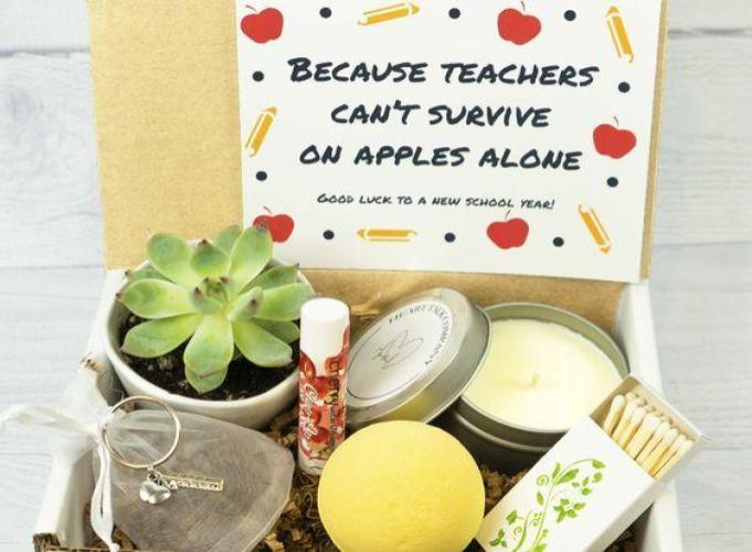 Teacher-gift-box