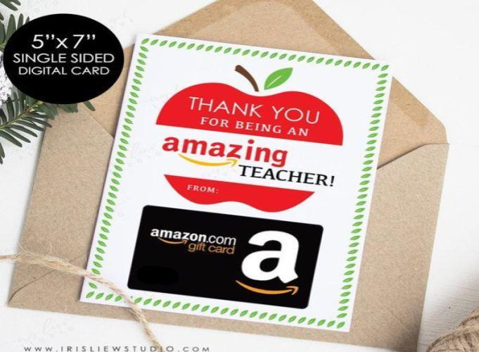 Teacher-gift-card